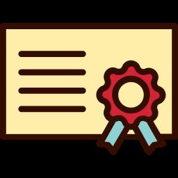 iconfinder_Education-Filled_37_3672865