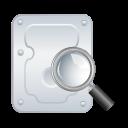 iconfinder_hard_disk_1421631