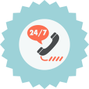 iconfinder_telephone-24-7-customer-support_532791