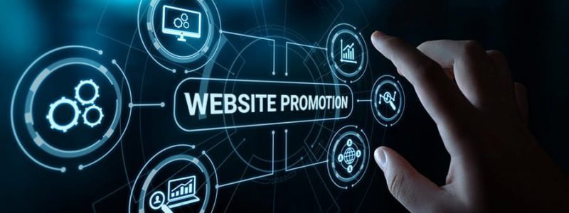 strategic-website-promotion-1